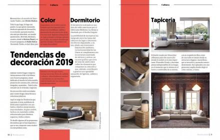 Plural Magazine